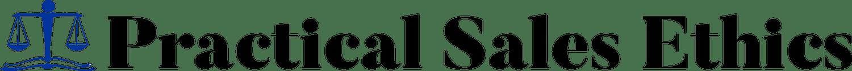 Joel Malkoff Logo