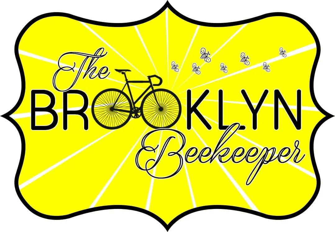 Brooklyn Beekeeper