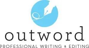Outword Logo