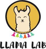 https://i0.wp.com/www.sumydesigns.com/wp-content/uploads/2019/05/Happy-Llama-1-100.jpg?ssl=1