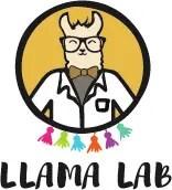 https://i0.wp.com/www.sumydesigns.com/wp-content/uploads/2019/05/Science-Llama-1-100.jpg?ssl=1