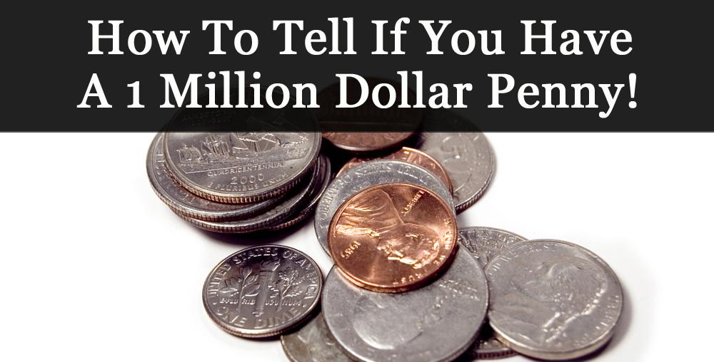 Dollar Penny Hundred Million