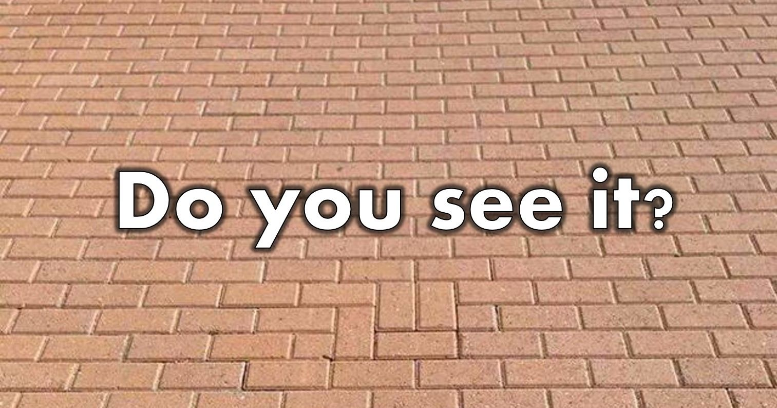 Image result for OCD picture test