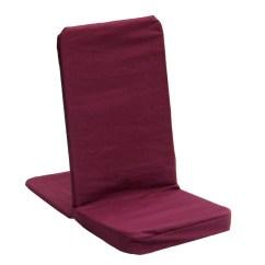 Backjack Anywhere Chair Steel Garden Design Back Jack Seating