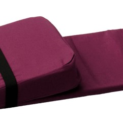 Backjack Anywhere Chair Bedroom Chairs The Range Folding Back Jack Seating