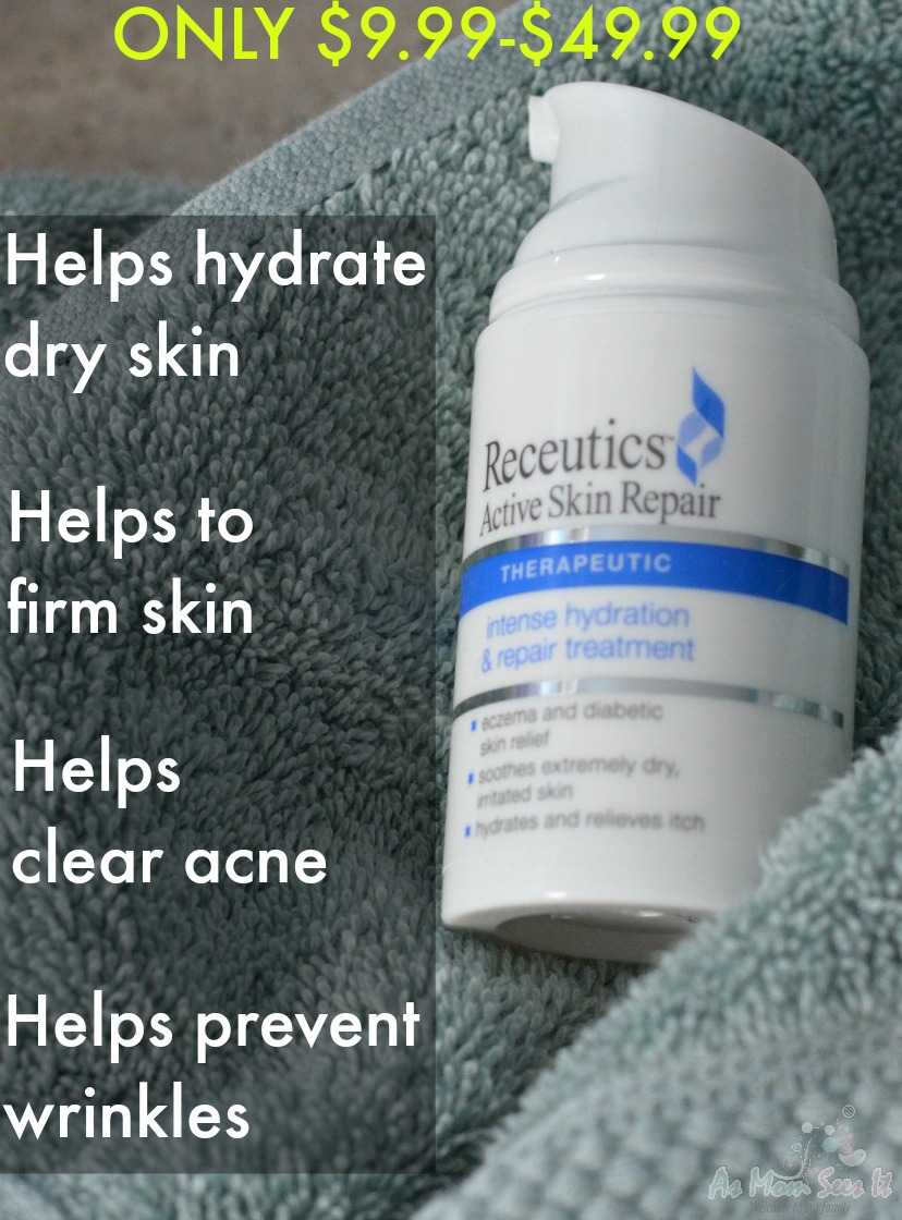 Are You Spending Too Much On Your Skin Care Regimen?