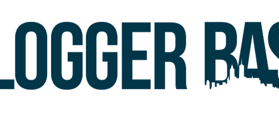 Blogger Bash is one of the premier blogging conferences each year