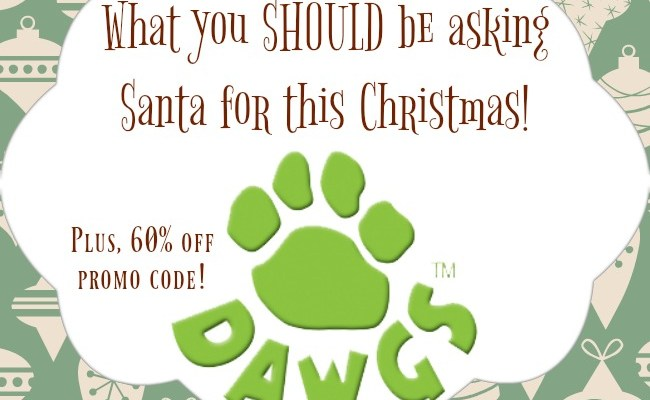 When Your Dogs Are Barking: Find Comfort In Dawgs Footwear And Promo Code!