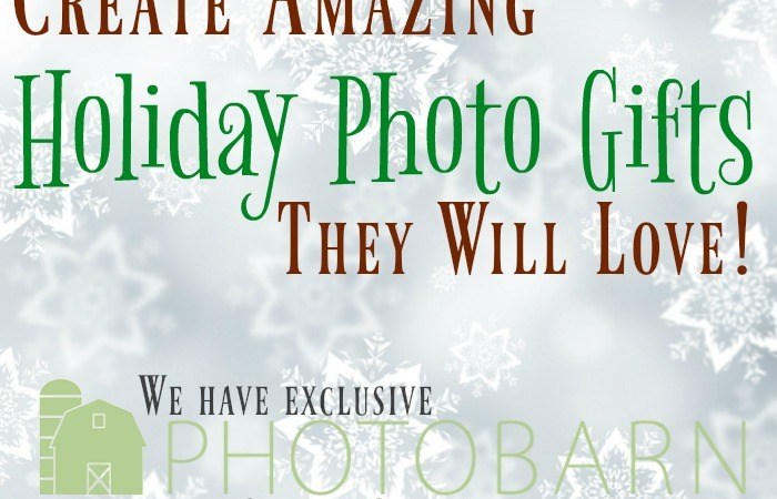 Exclusive coupon code for photo barn