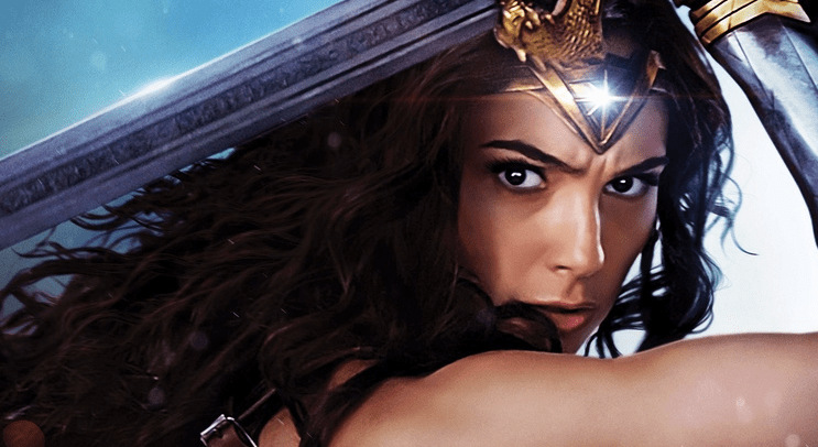 Which of your traits makes you most like Wonder Woman? Take this quiz and find out!