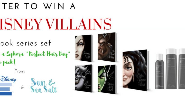 Mother Knows Best, And These Disney Villains Are The Worst