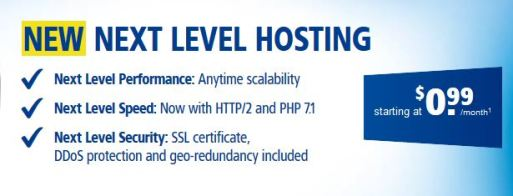1and1 web hosting promo code 99 wordpress hosting