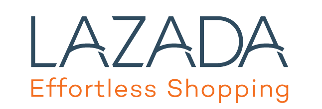 Join The Online Revolution: Experience with Lazada Indonesia