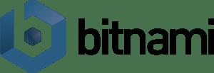 Bitnami_logo_2013