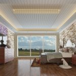 Polyvinyl Chloride Panel Premium Manufacturers Exporter Dealers Of High Quality Pvc Ceiling Panel In India Pvc Wall Panel Pvc Decorative Sheet Pvc Gypsum Ceiling Tiles Manufacturers India Navi Mumbai