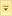 vormen pictogram