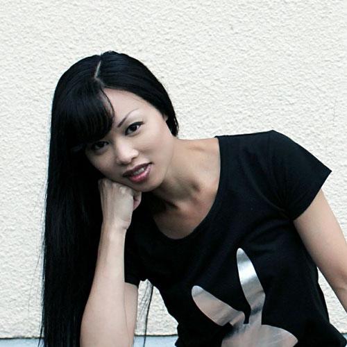 Nancy Ngo