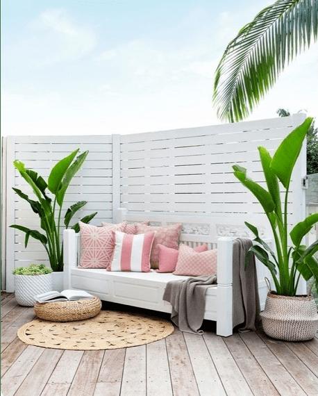 small backyard patio ideas