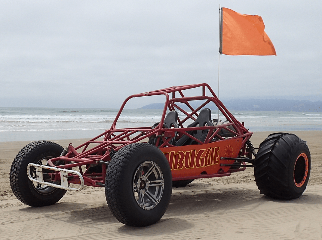 hight resolution of welcome to sun buggy atv fun rentals pismo sun dune buggy wiring diagram 1