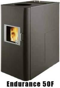 Endurance F50 By Fahrenheit Technologies biomass forced ...