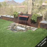 Backyard Hardscape Ideas - [audidatlevante.com]