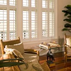 Living Room Window Corner Lights Complete Guide To Houston Treatments