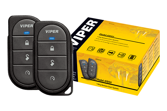 How To Install A Viper 5704 Alarm Remote Start