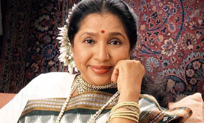 Asha Bhosle (Pic courtesy: indianexpress.com)