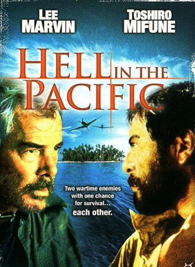 Hell_In_The_Pacific