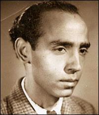 Rajendra Krishan1