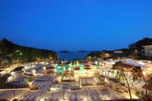 Amfora Hvar Grand Beach Resort Suncani
