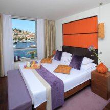 Adriana Hvar Spa Hotel Media Suncani Hotels