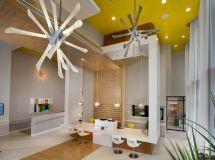 Corporate Housing Miami Berkshire Coral Gables Sunchoice