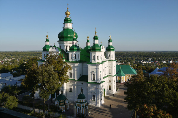 chernihiv-yelitsky