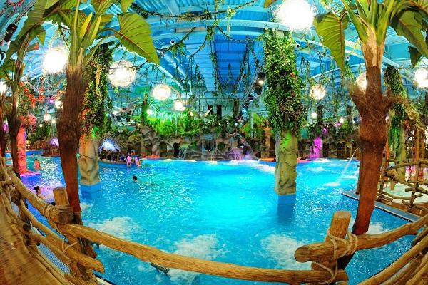 dream-island-kyiv