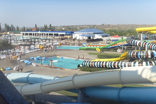 waterpark-koblevo