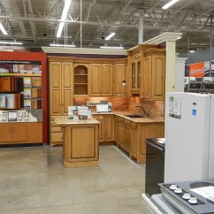 Home Depot Cabinets Kitchen Table Sets With Bench Doors Best Cabinet