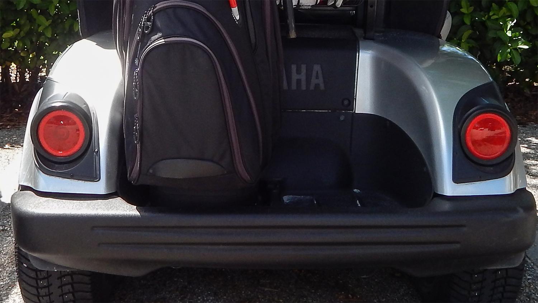 golf cart headlights emanage blue wiring diagram customized carts sun city center photos