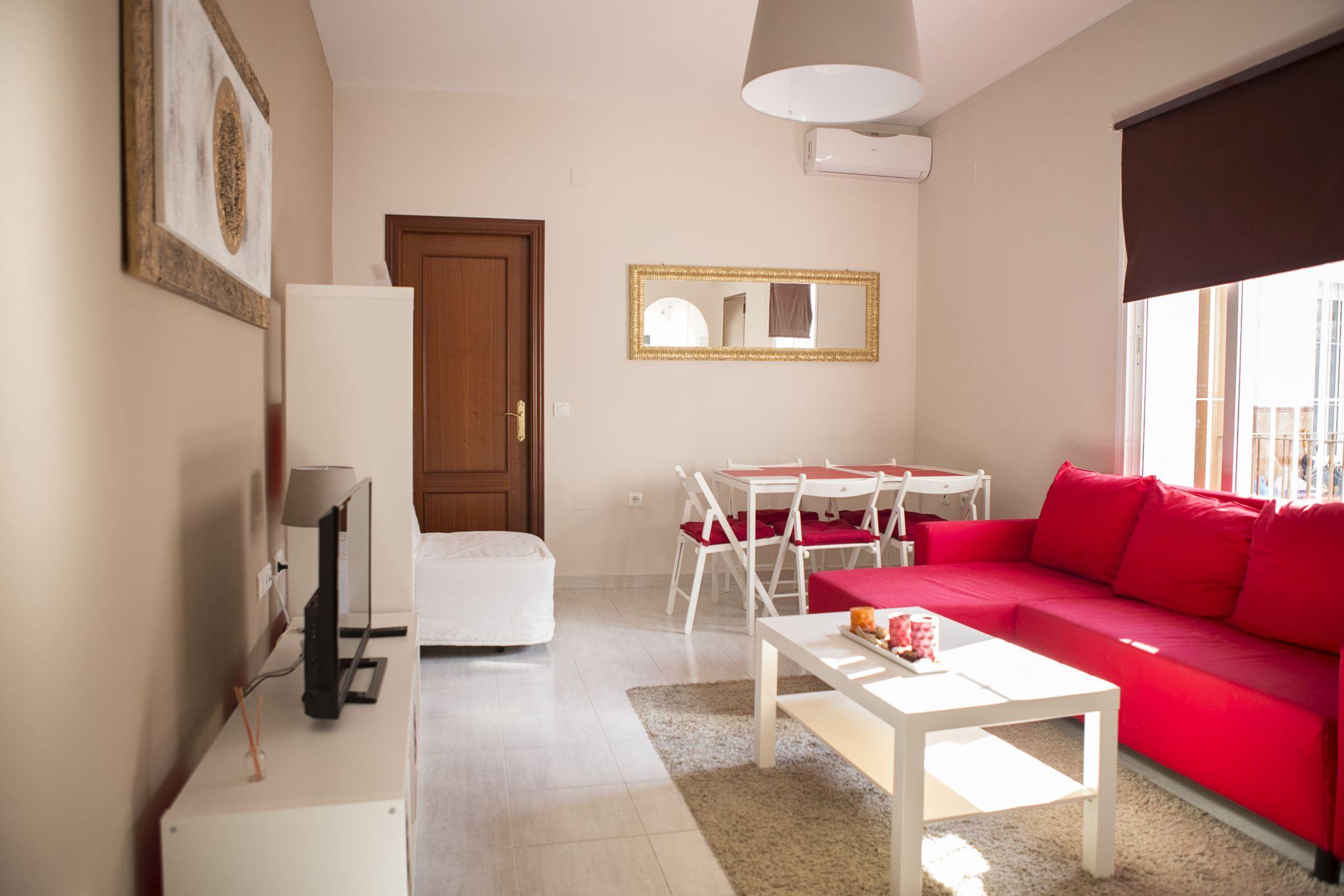 Suncity Apartments  WEB OFICIAL  Alquiler de