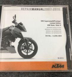 workshop manual 690 super duke 690 r 690 duke [ 1600 x 1200 Pixel ]