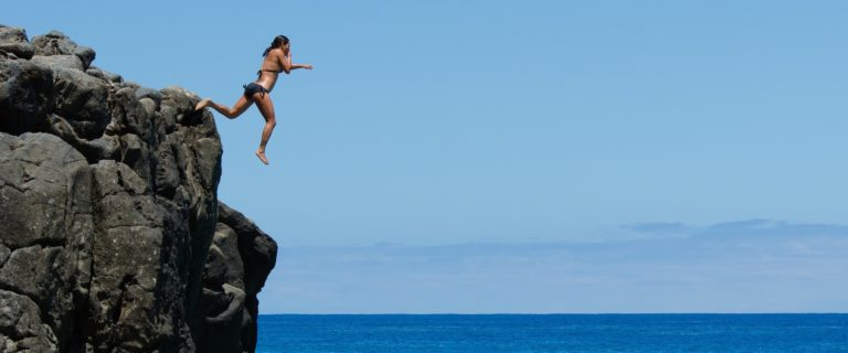 Fall In Colorado Wallpaper Five United States Cliff Jumping Locations Suncity Paradise
