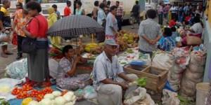 Rakiraki-market