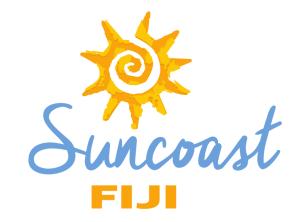 Suncoast Fiji