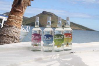 Suncoast Fiji Cocktail Training 32