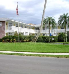 essex house condominiums [ 1280 x 960 Pixel ]