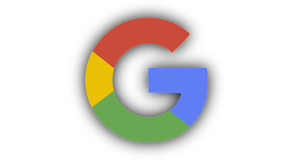 3 Simple Google Tools to test your business website
