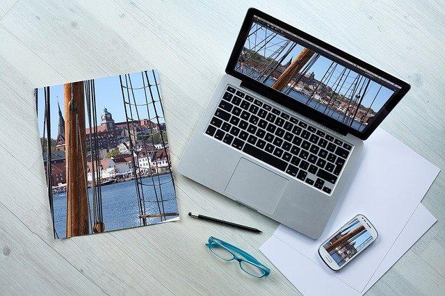 Affordable web design sunshine coast