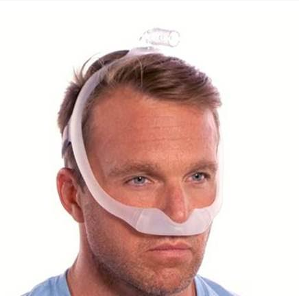 CPAP  Masks  Suncoast Medical Supply