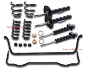 Suncoast Porsche Parts & Accessories: Suspension & Drivetrain