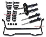 Suncoast Porsche Parts & Accessories: Suspension